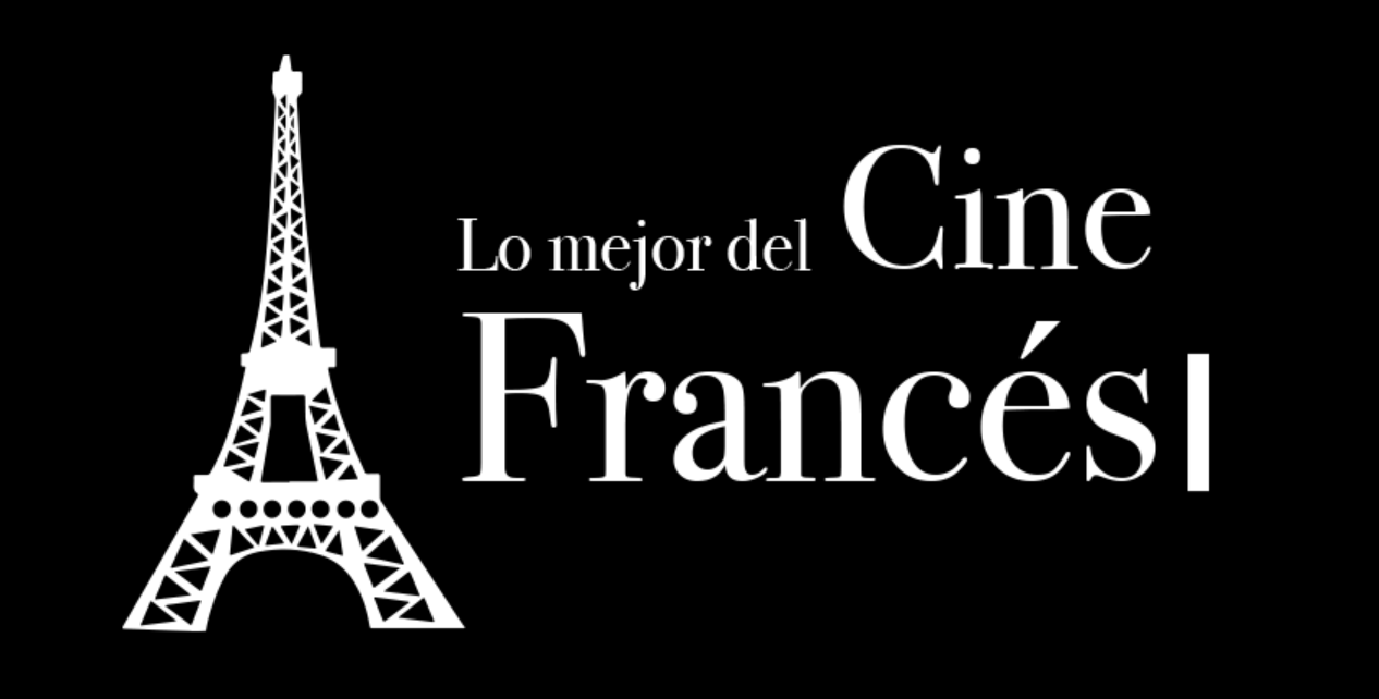 | CINEFRANCES