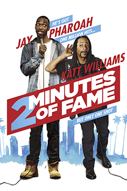 2-minutes-of-fame