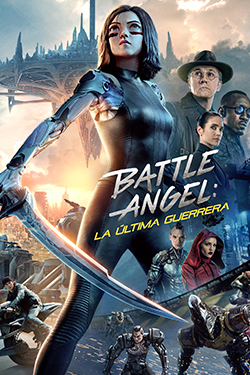 battle-angel-la-ultima-guerrera