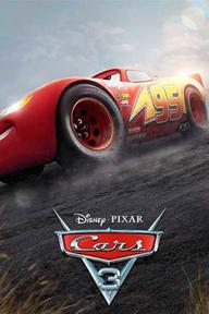 Cars (2006) poster - FreeMoviePosters.net |Cars Movie Poster Free Candy