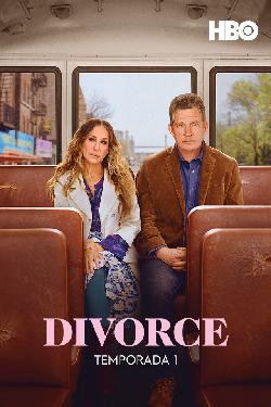 Divorce Temporada 03