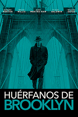huerfanos-de-brooklyn