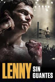 Lenny sin guantes